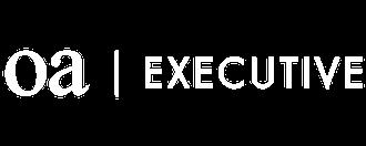 OA Executive Logo